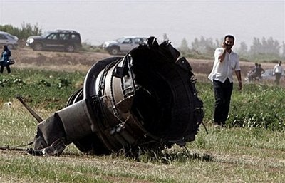http://www.septclues.com/CASPIAN%20AIR%207908/Iran%20airplane%20crash%20ENGINE%20.jpg