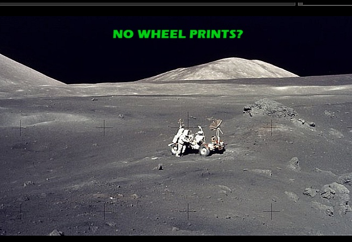 http://www.septclues.com/MOONHOAX/NO_WHEEL_PRINTS.jpg