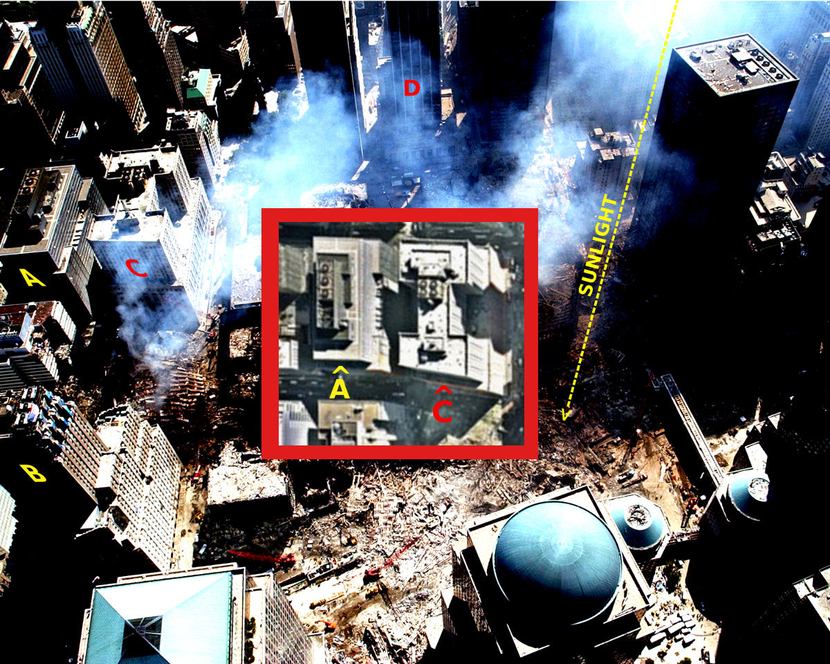 http://www.septclues.com/SIMCITY/RUBBLE%20RESEARCH%20GROUND%20ZERO/GroundZeroAERIALproven_fake3.jpg