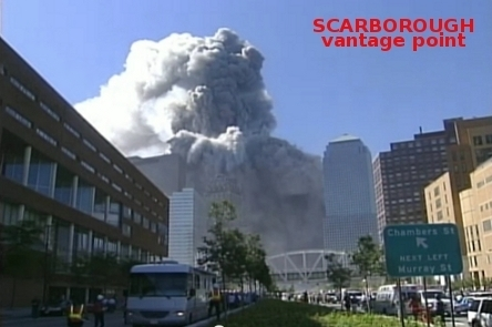 http://www.septclues.com/SIMCITY/WTC1scarborough2.jpg