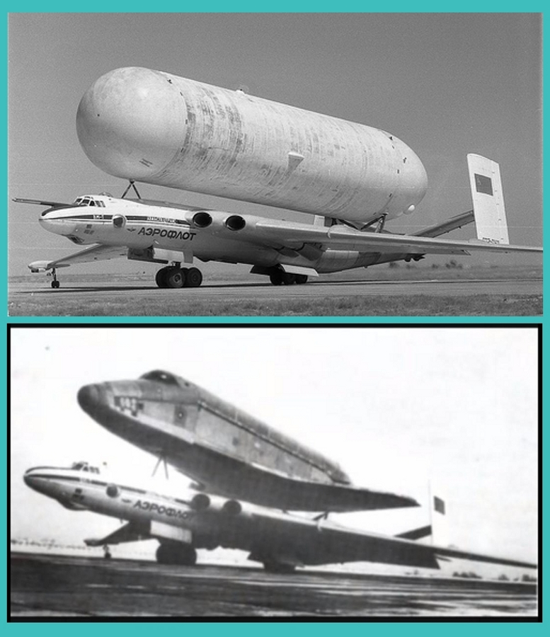buran space shuttle compared to us - photo #17