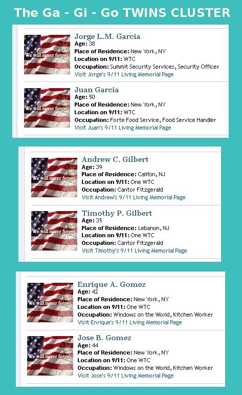 FLAGSvoices_GaGiGoCLUSTER.jpg