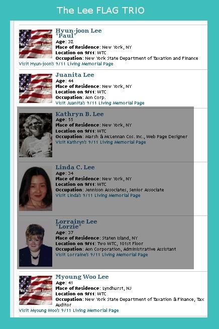 FLAGSvoices_LeeFLAGtrio.jpg