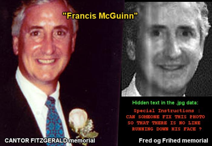 FLIPmcguinn_francis.jpg