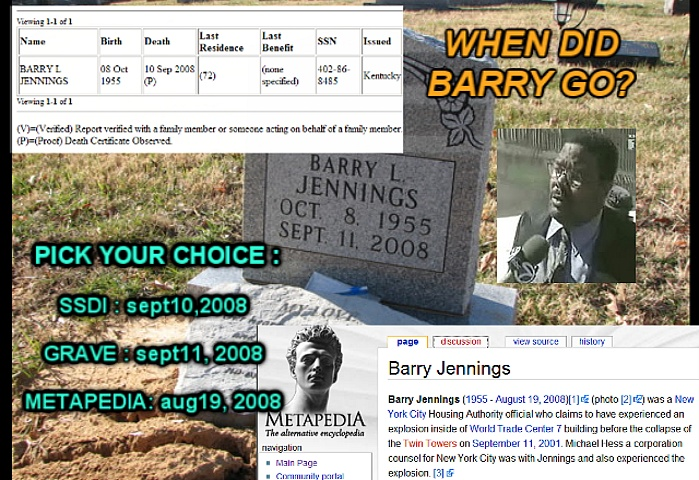 http://www.septclues.com/VICSIMS/WHEN_DID_BARRY_GO.jpg